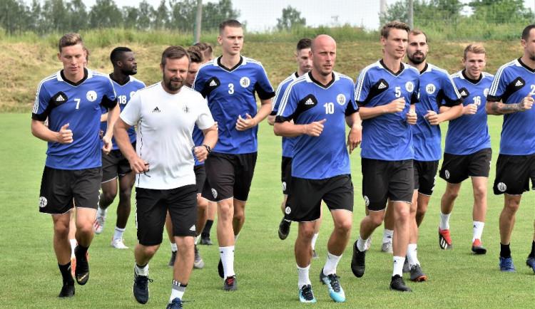 Budějovice získají další čtyři hráče, Sivok se ještě nerozhodl