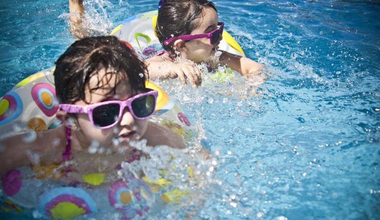 Tropické počasí znamená i vyšší riziko rakoviny kůže