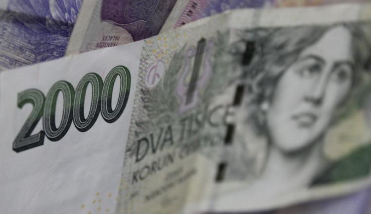 Finanční správa v září rozhodne, jak omezí činnost v krajích