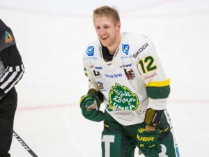 Niklas Pavel