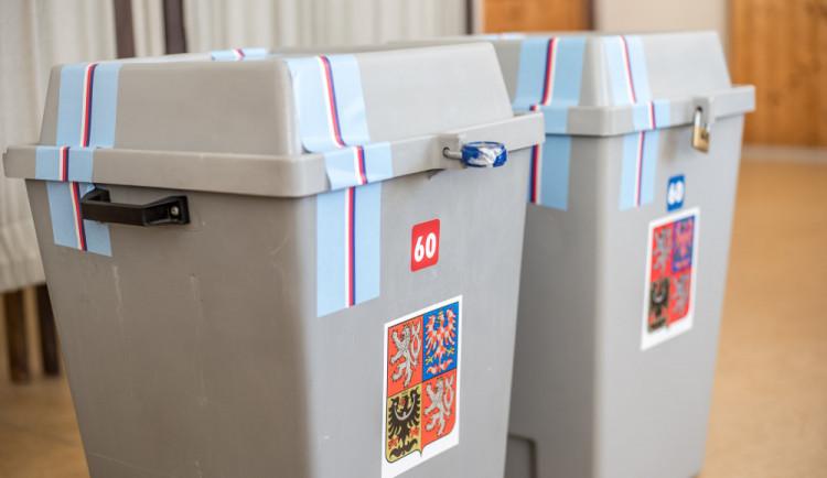 Volby ve Strakonicích se musí opakovat, potvrdil Ústavní soud. Proběhnout by měly v prosinci