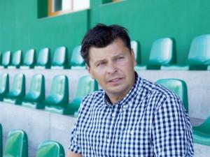 Libor Šulc