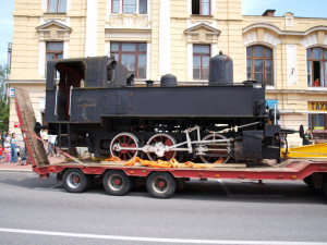 Lokomotiva 310