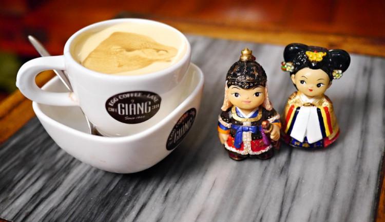 Ahoj Việt Nam: Festival vietnamských chutí se znovu hlásí o slovo