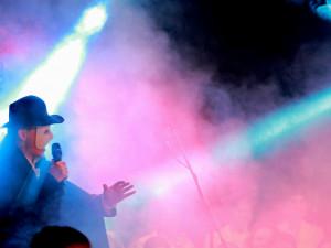 Nové hudební divadlo Ze:Mě otevře i Milan Peroutka