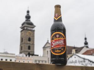 Pivovar Samson v Londýně potvrdil triumf. Odnesl si tři zlata a bronz