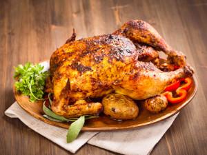 Na původu záleží – víte odkud pochází vaše kuře