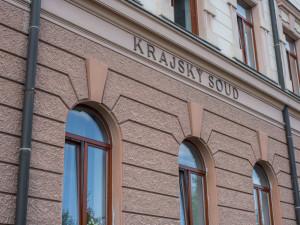 U Krajského soudu včera padl trest za znásilnění školačky. K přepadení došlo loni v prosinci.