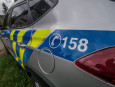 Neznámý pachatel přepadl večerku v Krčínově ulici, prodavačku zmlátil