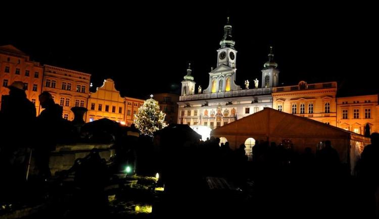 Budějcký advent 26.11.2011 187