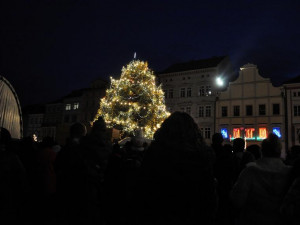 Budějcký advent 26.11.2011 120