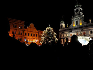 Budějcký advent 26.11.2011 161