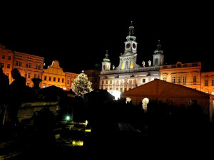 Budějcký advent 26.11.2011 187