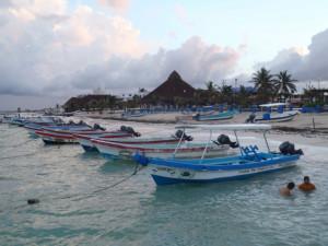Oblast Quintana Roo