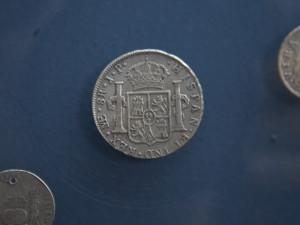 Potosí - La Moneda