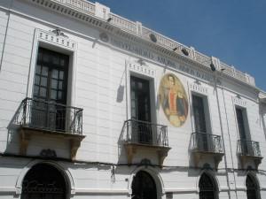 Sucre - Univerzita Simona Bolívara