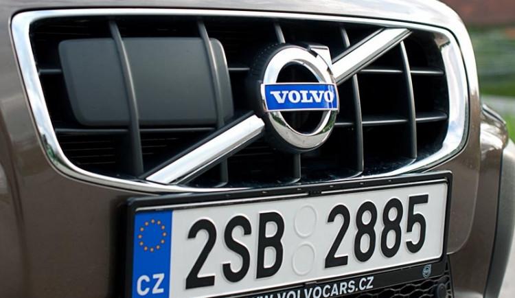Volvo XC70 D3 AWD