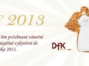 DfK Group