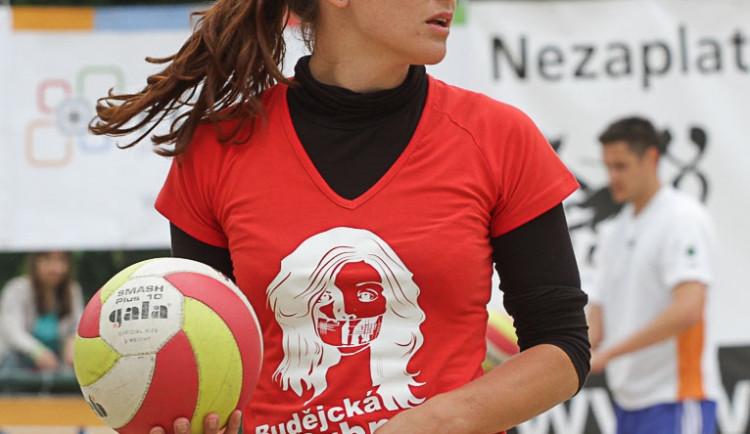 Eva Zachová Berková