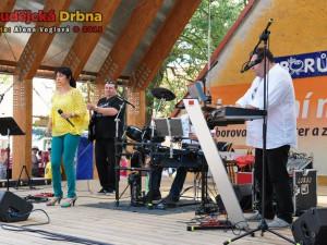 CORSO music band
