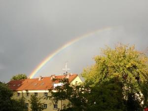Foto Hanka Talpová