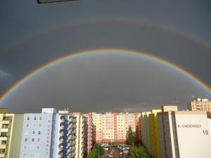 Foto Petra Fikotová