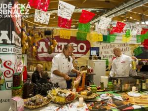 Gastrofest 2013