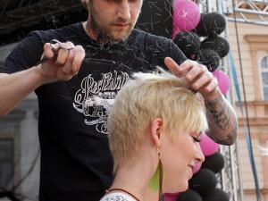 Vlasový mág Vašek Pešek