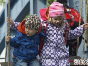 Budějovický Majáles 2014: Den třetí