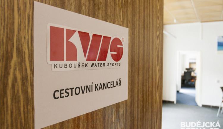 KWS Travel
