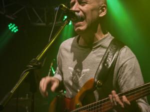 Dead End Festival 2014