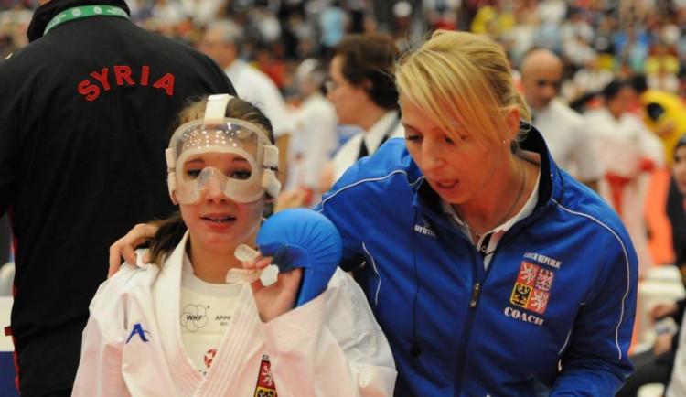Foto: Czech National Team
