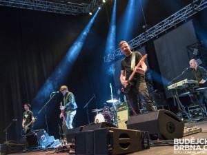 Motorfest 2016