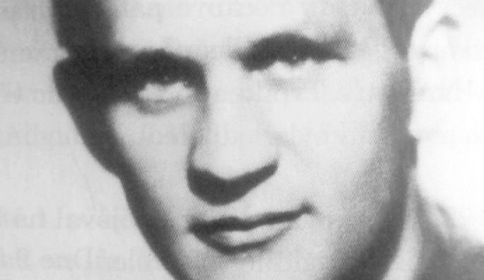 František Trpík