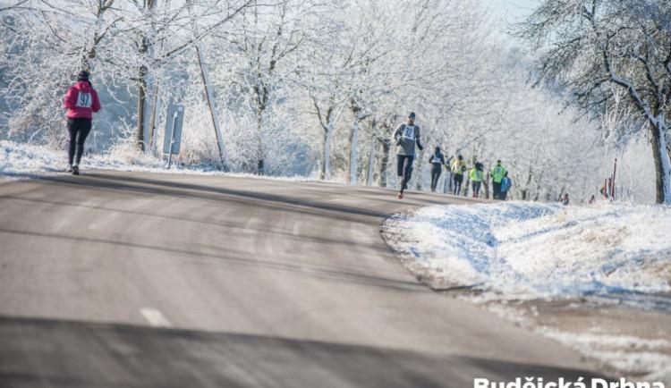 E.ON Silvestrovský běh 2016