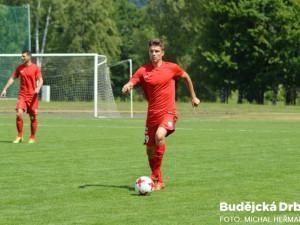 Příprava: SK Dynamo - Zbrojovka Brno