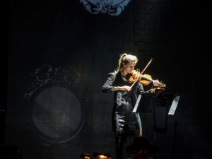 Vltava žije –Vivaldianno