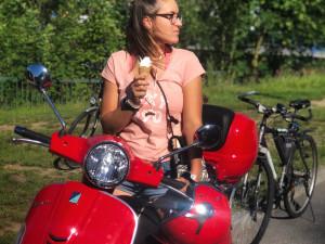 Zuzana Reifová
