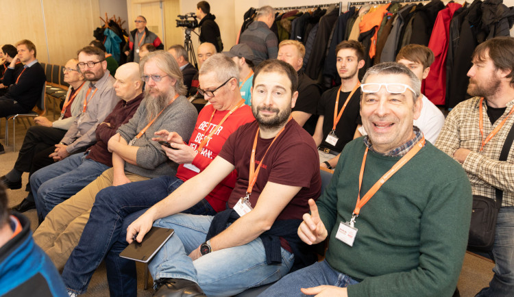 Pivo Beer Ale Forum 2019
