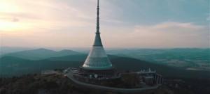 10 let Budějckého CineStaru