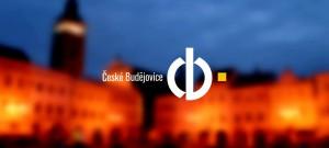 Official video VISIT České Budějovice