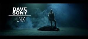 Dave a Sony - Fénix ft. VlastYs