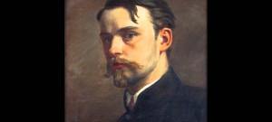 Hippolyt Soběslav Pinkas - Modlitba za oběšence