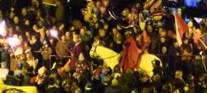 Vendeta 2011 | Videa | ČSFD
