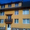 Pronájem bytu