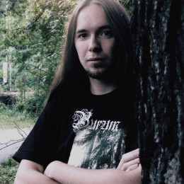 Václav Votruba
