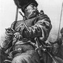 Jan Řehoř Husinecký