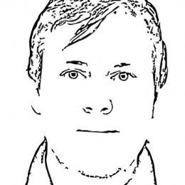 Filip Pytel