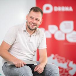 Michael Daněk